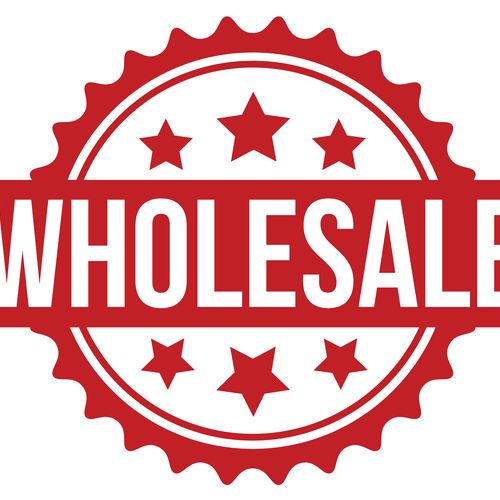 Wholesale Blanks